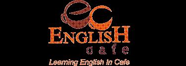 Tempat Kursus Bahasa Inggris Terbaik di Jogja Hanya 450K